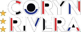 logo-corynrivera